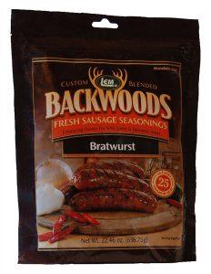 blackwoods-bratwurst