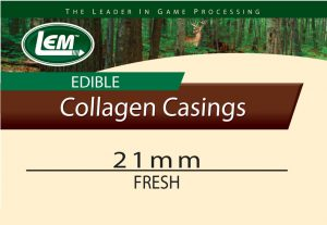 lem-edible-casings