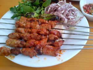 middle-eastern-lamb-kebabs
