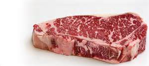 dry aged beef 2