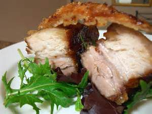 pork-belly-roast