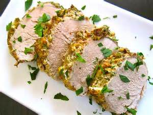 pork-loin-and-mustard