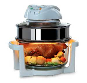 turbo-convection-oven-with-expansion-ring