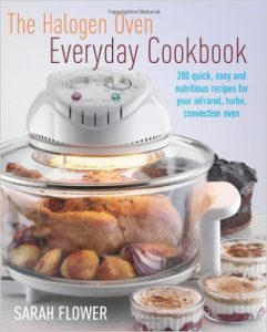 turbo-oven-cook-book