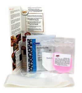 umai-dry-sausage-kit