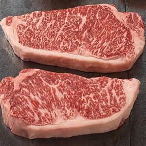 waygu-steak-2