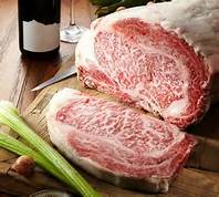 waygu-steak-3
