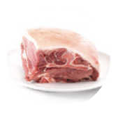 pork-forequarterroast