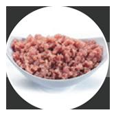 pork-mince-1
