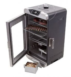 Meat Smokers Gift Ideas Ask John The Butcher