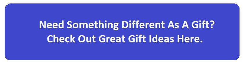 Meat Gift Ideas